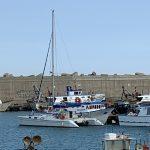 Crotone – Ciro – Cariati